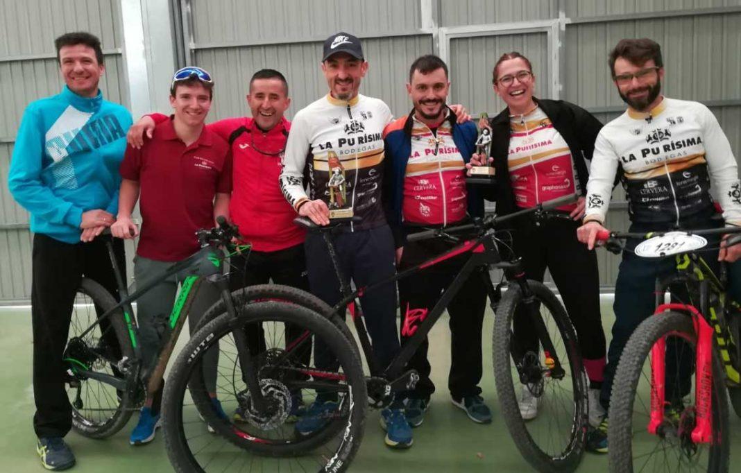 ciclistas-yecla-en-bonete