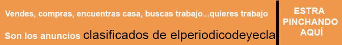 servicios epy