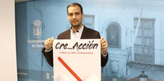 cre_acción