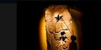 patrimonio arqueologico