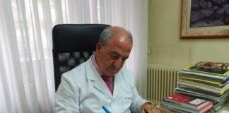 dr. Rodrigo celiaquía