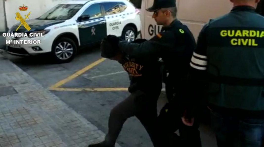 detenido-manada-callosa-alicante-kVCC--1248x698@abc