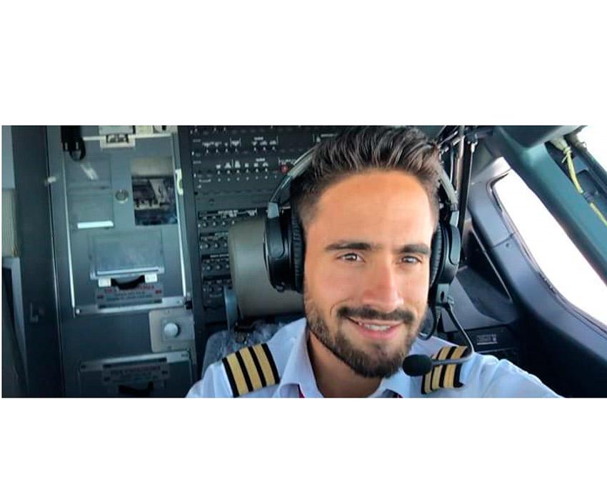 piloto yeclano carlos soriano