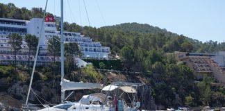 propiedades en Ibiza
