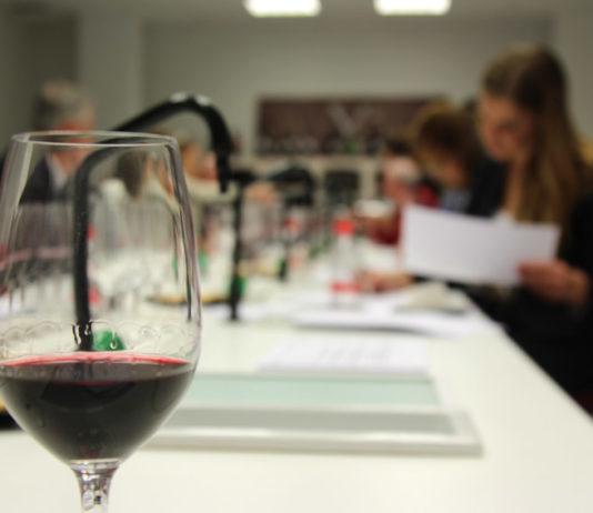 copa de vino soumillier