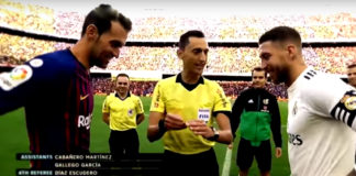 diaz-escudero real madrid barcelona