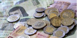 dinero efectivo Bitcoin Banker