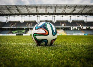 ascenso equipos futbol champions