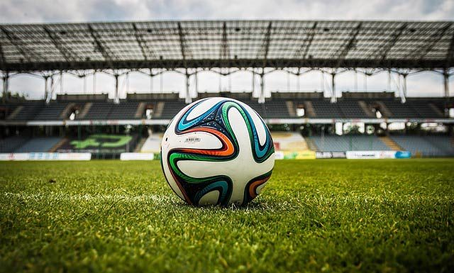 ascenso equipos futbol