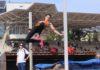 Cristian Villaplana salto de altura