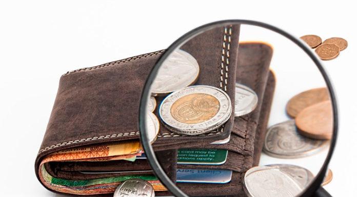 monedero créditos online