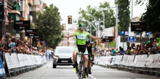 campeonato de españa de ciclismo 02
