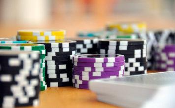 omaha, juego casino