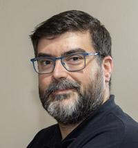 José María Azorín