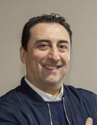 pedro José Carmona