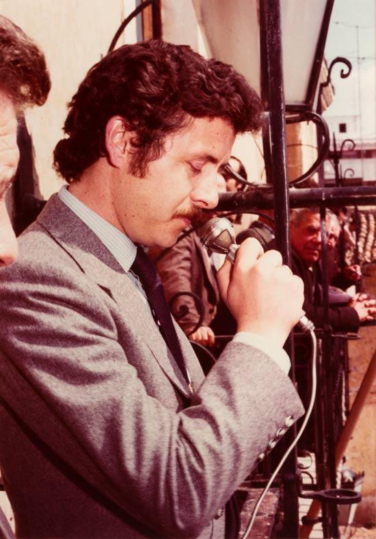 francisco guillem 1979