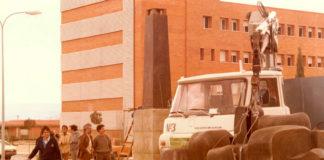 yecla 1979