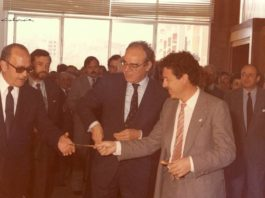 francisco guillem 1979 democrático