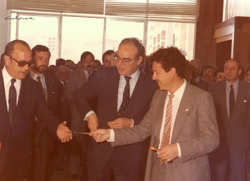 francisco guillem 1979 democrático