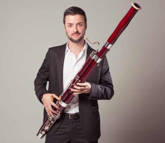 ignacio-munoz-fagotista-ok fagot yecla
