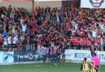 yeclano lorca FC