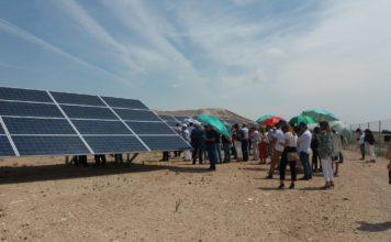 instalaciones fotovoltaicas planta solar herrada del manco