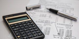 calculadora contabilidad procesos contables