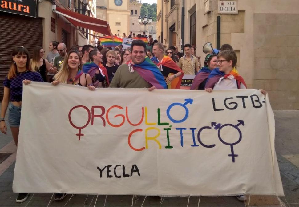orgullo-critico-yecla
