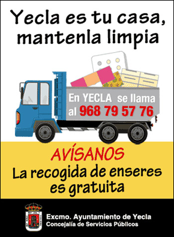 banner ayuntamiento verano 2019