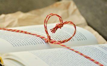 regalo de un libro autobiografias.es