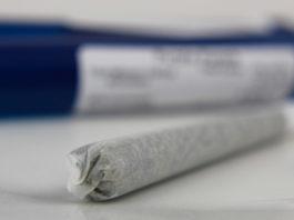 cannabis porro drogas multas de 10.401 euros