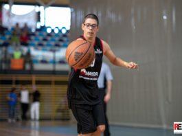 no hay límite nacional de baloncesto burgos