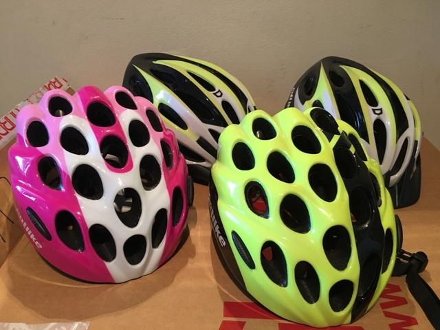 cascos catlike