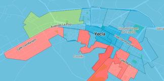 barrios voto elecciones 10n