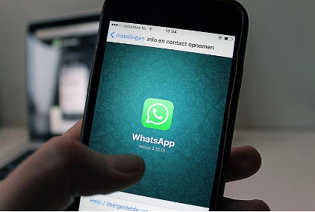 aplicación de whatsapp alertas elperiodicodeyecla.com