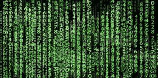 matrix criptomoneda