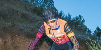 club ciclista yecla jumilla