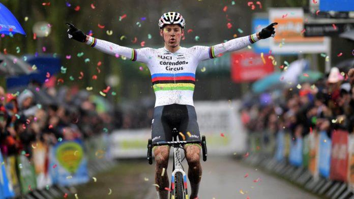 ciclismo tour de francia