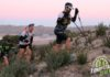 uty trail club fondistas yecla ultratrail