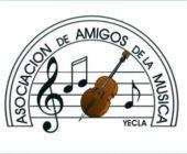 Asociación de Amigos de la Música de Yecla (AAMY)