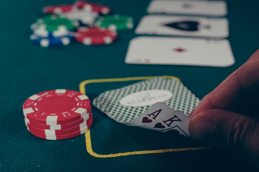 casino tendencia online hazañas