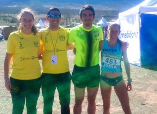 atletas-campeonato-espana