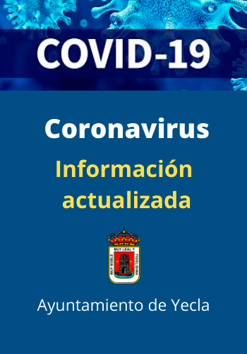 ayuntamiento coronavirus