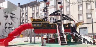 barco pirata coronavirus
