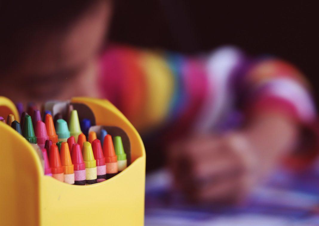 escuelas infantiles niños guardería hijos