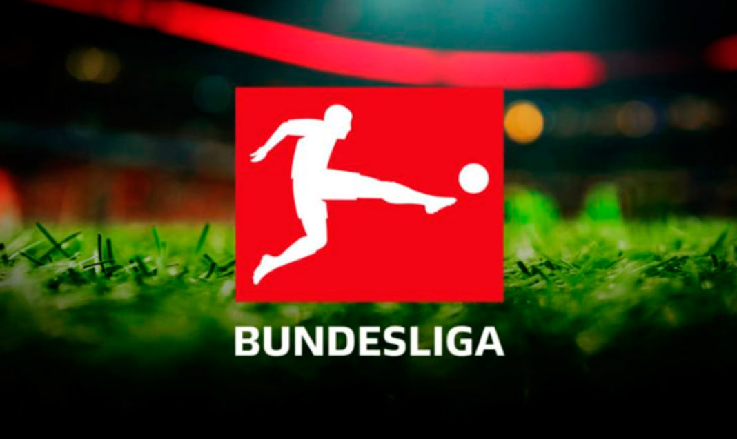 resultados fútbol