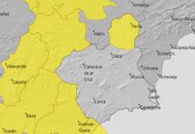 alerta-amarilla-yecla