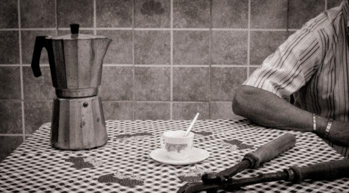cafetera-podador