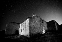 noches-misteriosas-relato