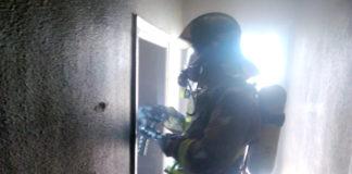 bomberos-yecla-incendio
